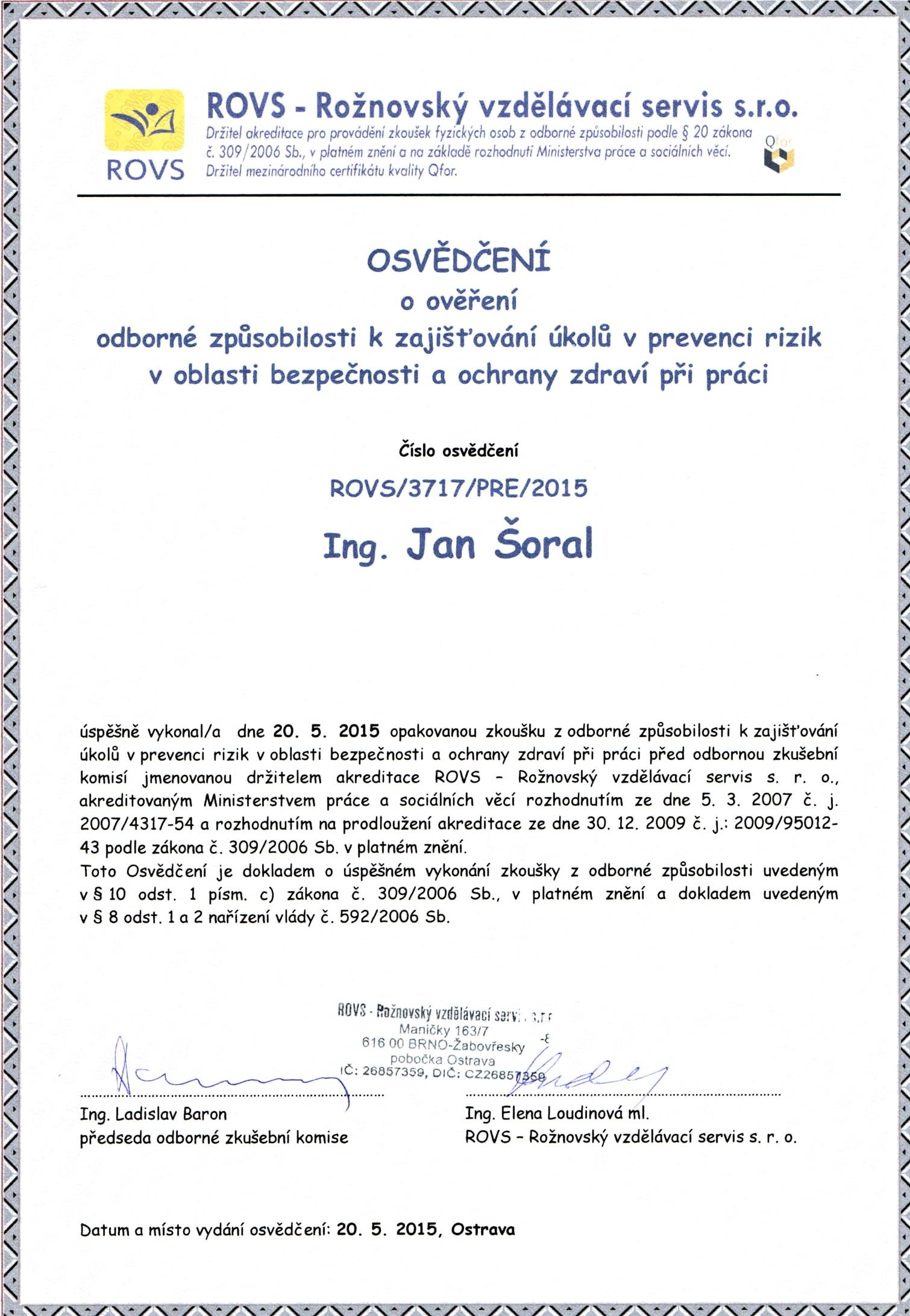 CERTIFIKAT WEB-1