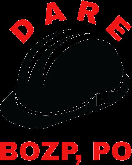 BOZP Ostrava