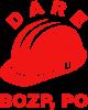Dare_red2